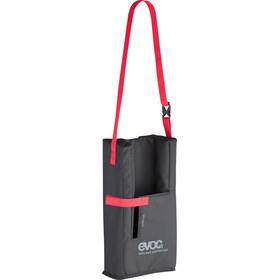 Evoc Road Bike Adapter Disc black